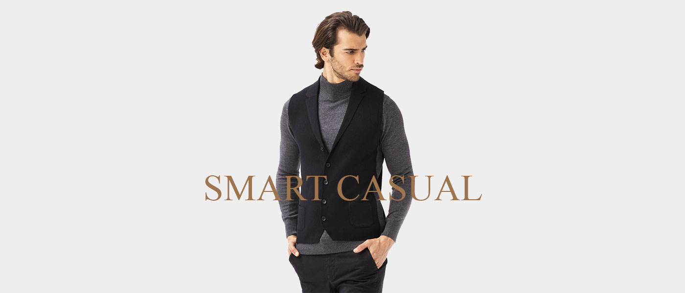 smart-casual-web.jpg (43 KB)
