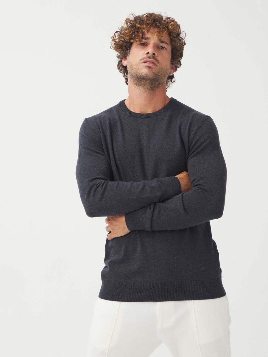 Kadın Sweatshirt Modelleri