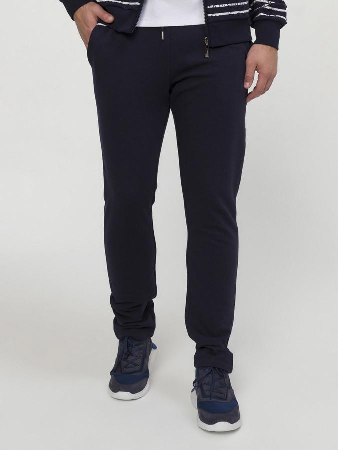 MCL - MCL Cepli Sweat Pantolon (1)