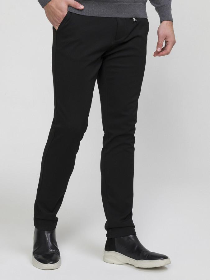 XINT - Xint Pantolon (1)