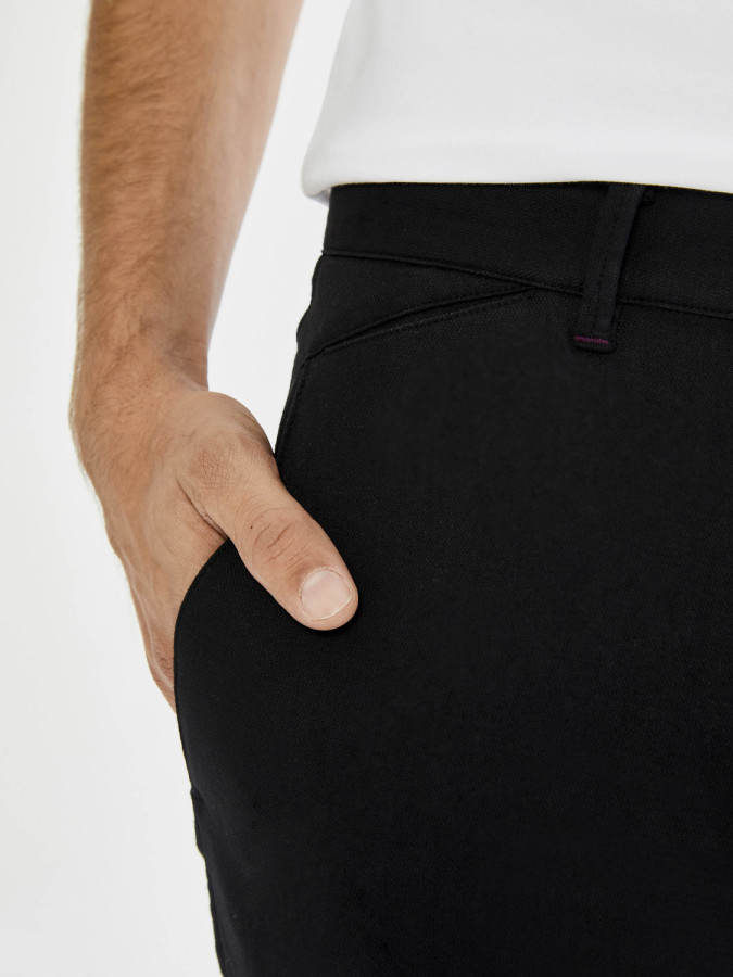 XINT - Xint V Cep Chino Pantolon (1)