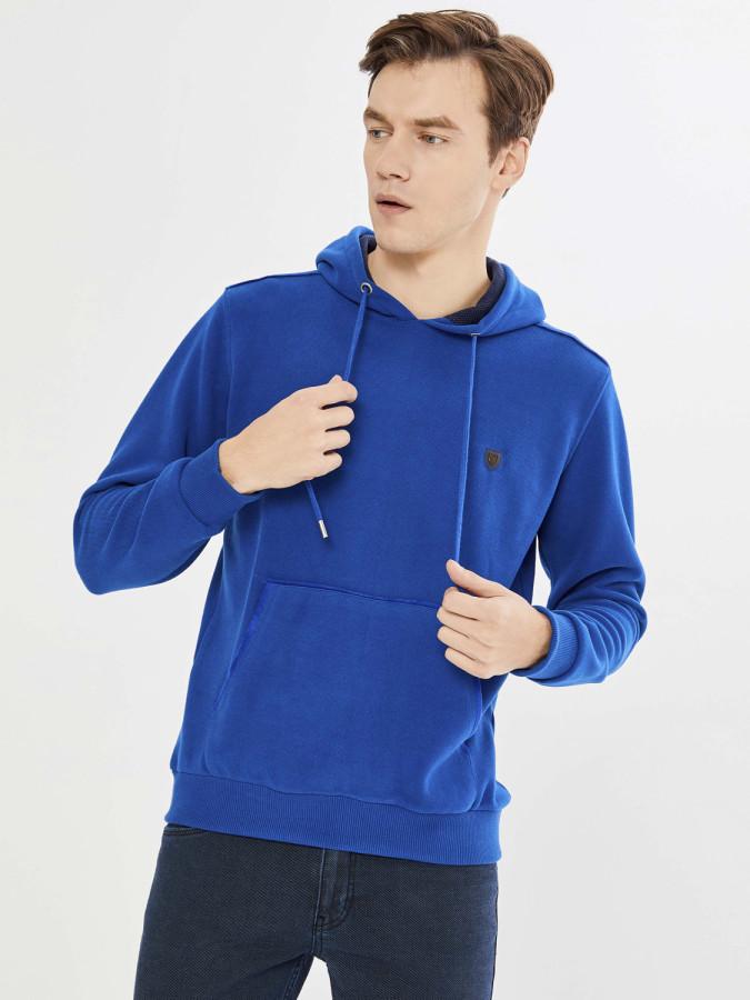 MCL - MCL Kapüşonlu Sweatshirt