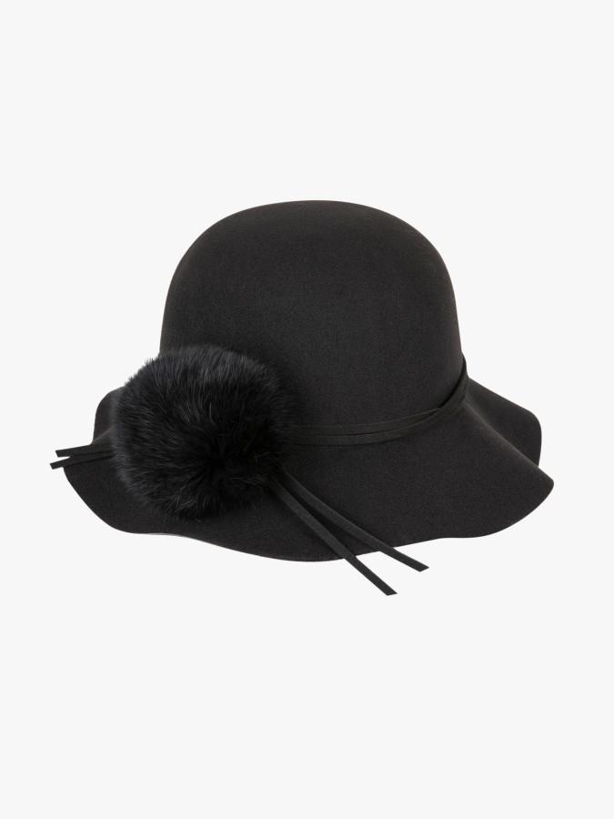 XINT - Xint Şapka