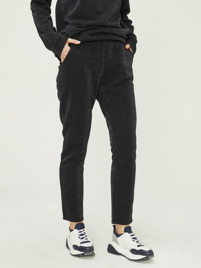 XINT - Xint Basic Pantolon (1)