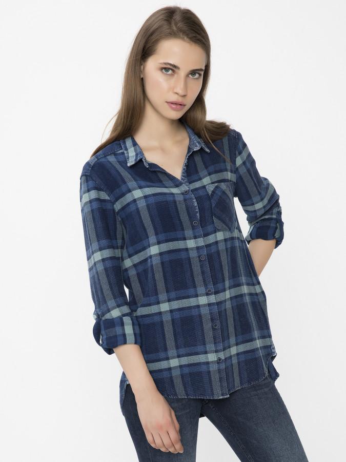XINT - Xint Boyfirend Form gömlek