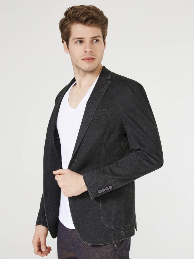 XINT - Xint Haki Renk Ceket