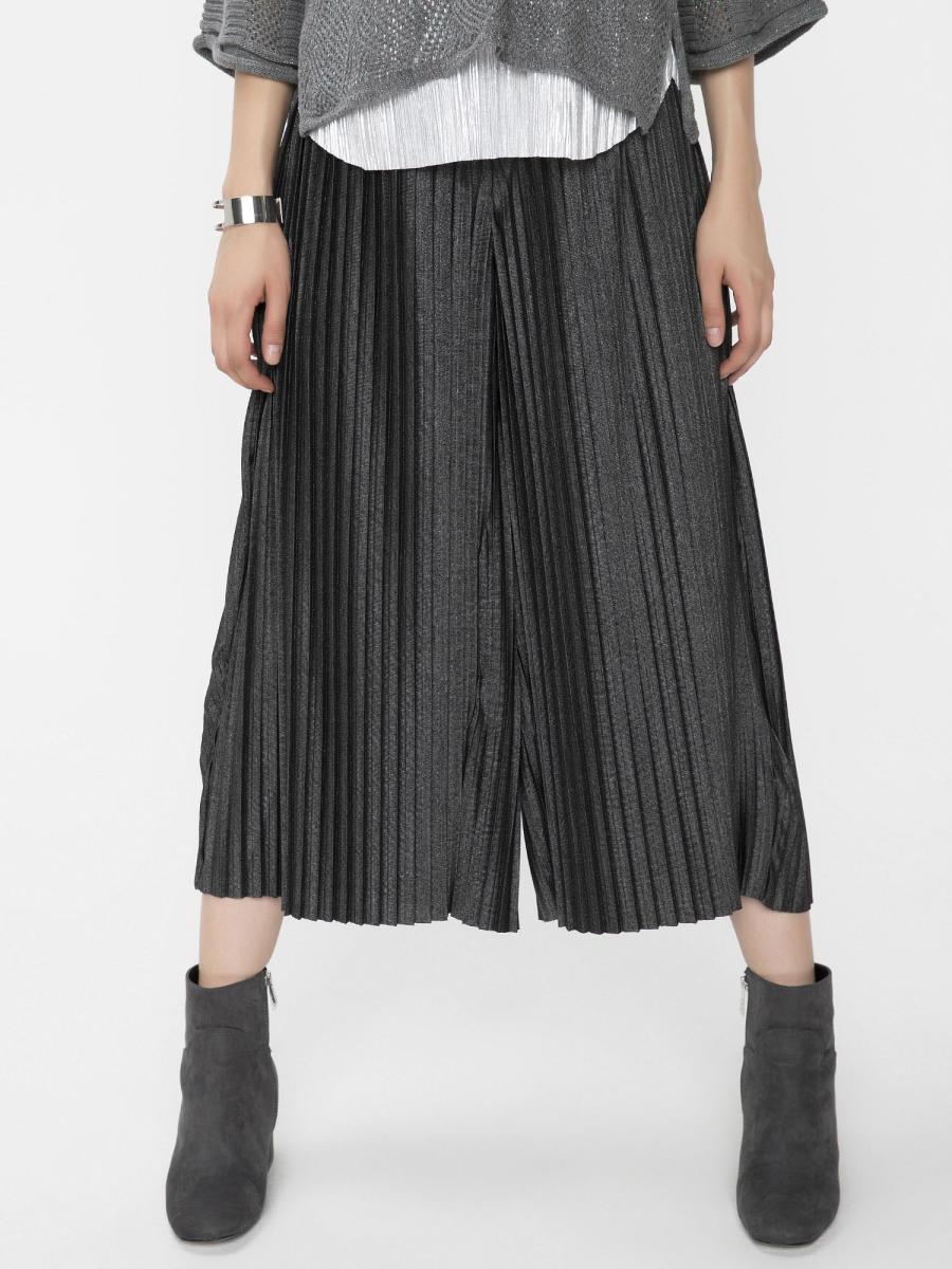 Xint Piliseli Culotte Pantolon