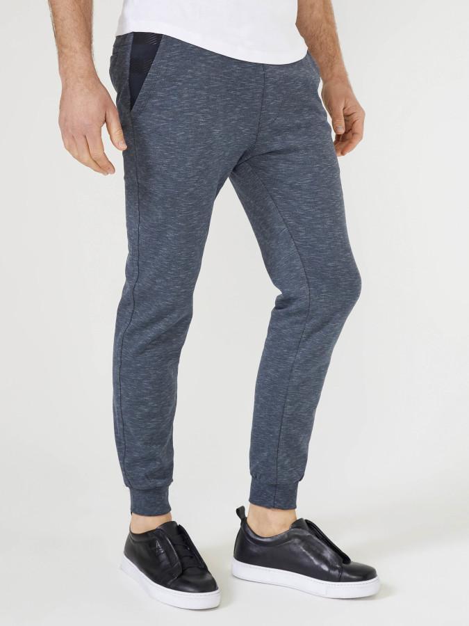 XINT - Xint Slim Fit Sweat Pantolon (1)